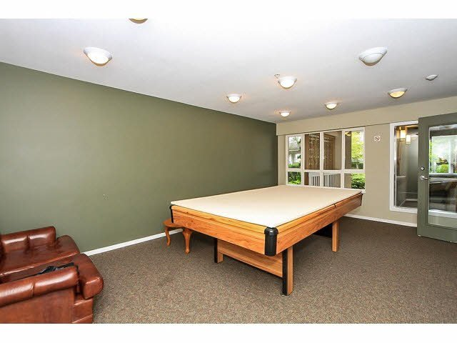"Photo 18: Photos: 217 22022 49TH Avenue in Langley: Murrayville Condo for sale in ""MURRAY GREEN"" : MLS®# F1415489"