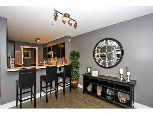 "Photo 7: Photos: 217 22022 49TH Avenue in Langley: Murrayville Condo for sale in ""MURRAY GREEN"" : MLS®# F1415489"