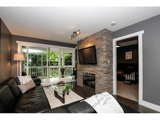 "Photo 9: Photos: 217 22022 49TH Avenue in Langley: Murrayville Condo for sale in ""MURRAY GREEN"" : MLS®# F1415489"
