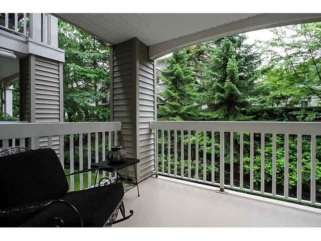 "Photo 16: Photos: 217 22022 49TH Avenue in Langley: Murrayville Condo for sale in ""MURRAY GREEN"" : MLS®# F1415489"