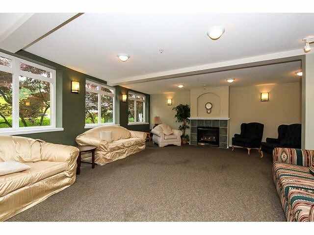 "Photo 20: Photos: 217 22022 49TH Avenue in Langley: Murrayville Condo for sale in ""MURRAY GREEN"" : MLS®# F1415489"