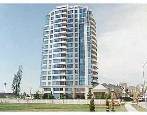 Main Photo: 303 6622 SOUTHOAKS Crescent: Highgate Home for sale ()  : MLS®# V798418