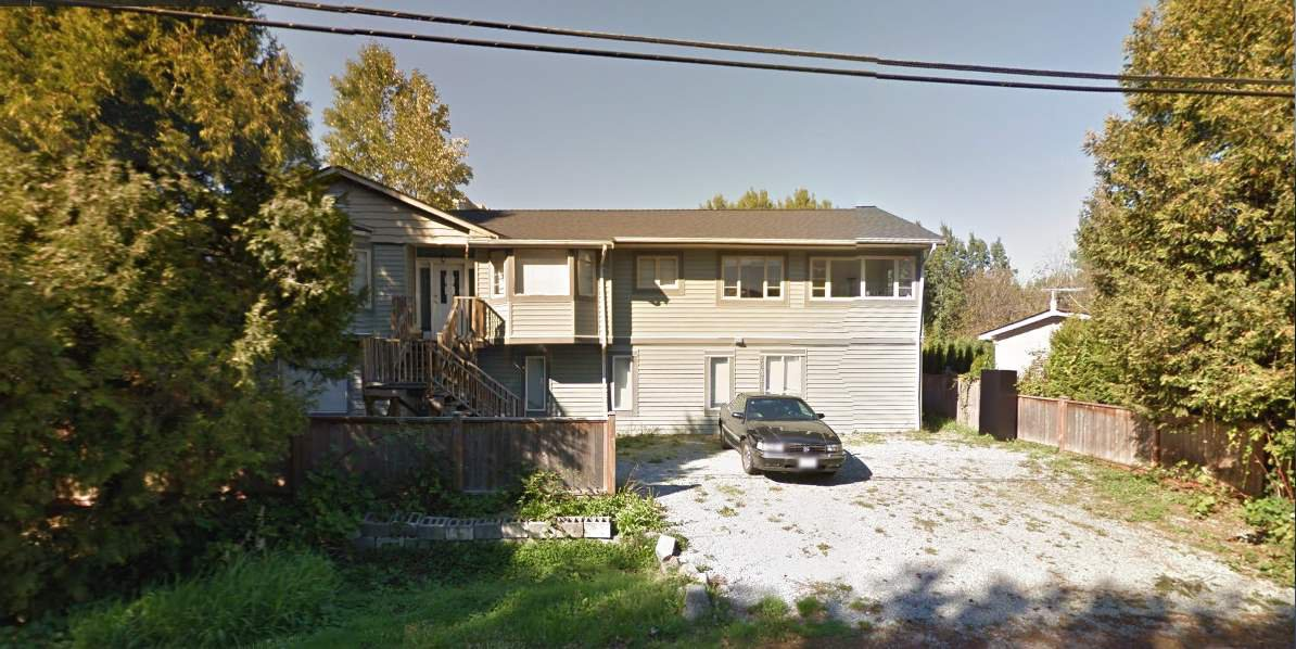 Main Photo: 22477 121 Avenue in Maple Ridge: East Central House for sale : MLS®# R2118815
