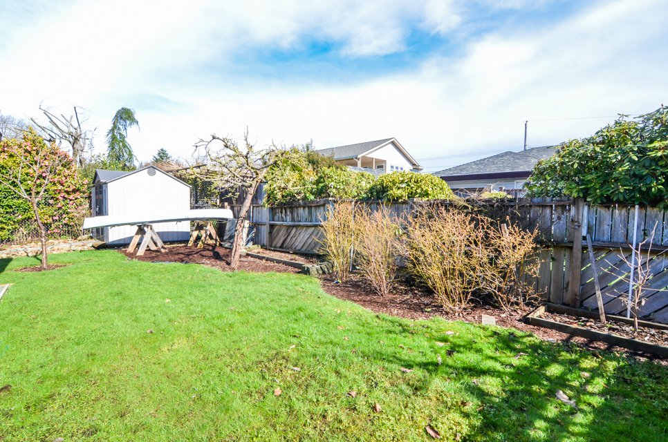 Photo 41: Photos: 847 KALMAR ROAD in CAMPBELL RIVER: CR Campbell River Central Single Family Detached for sale (Campbell River)  : MLS®# 755605