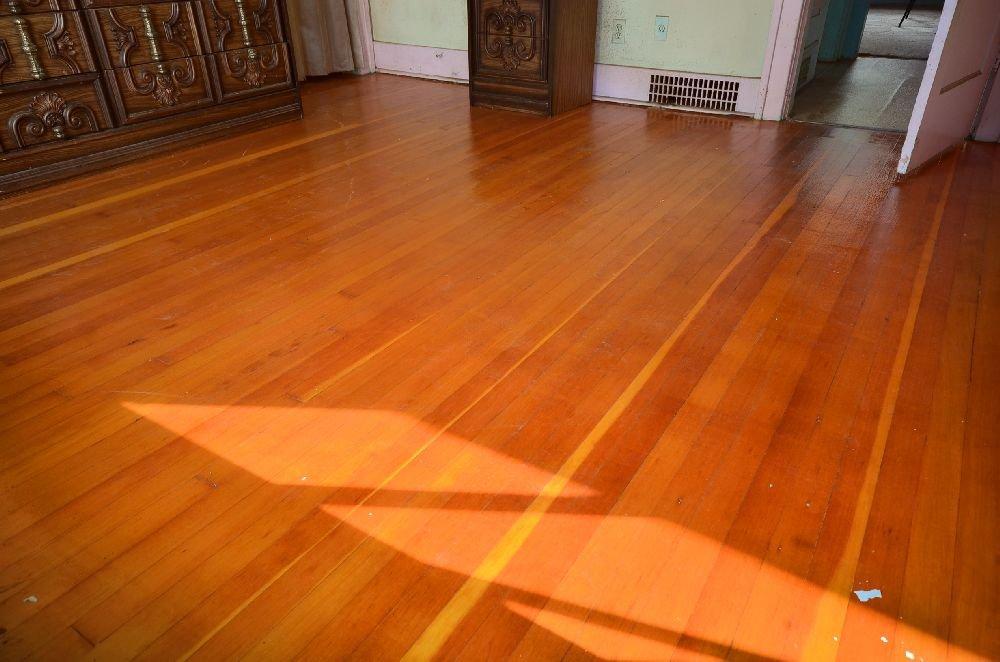 Main Photo: 895 E 27TH AV in Vancouver: Fraser VE House for sale (Vancouver East)  : MLS®# V906443