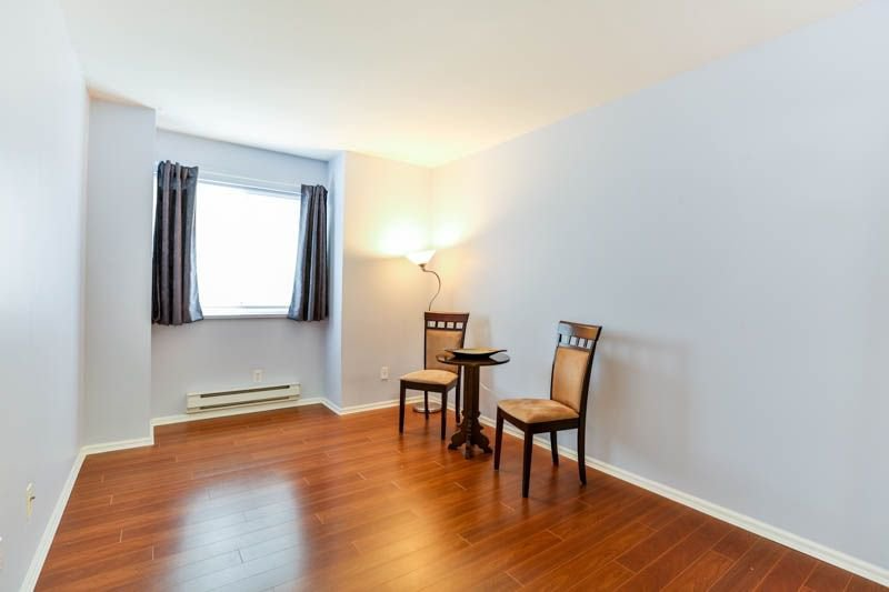 """Photo 8: Photos: 9 7128 18TH Avenue in Burnaby: Edmonds BE Townhouse for sale in """"Winston Gate"""" (Burnaby East)  : MLS®# R2243682"""