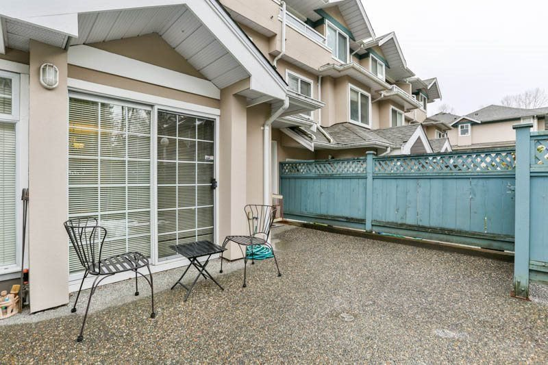 """Photo 19: Photos: 9 7128 18TH Avenue in Burnaby: Edmonds BE Townhouse for sale in """"Winston Gate"""" (Burnaby East)  : MLS®# R2243682"""