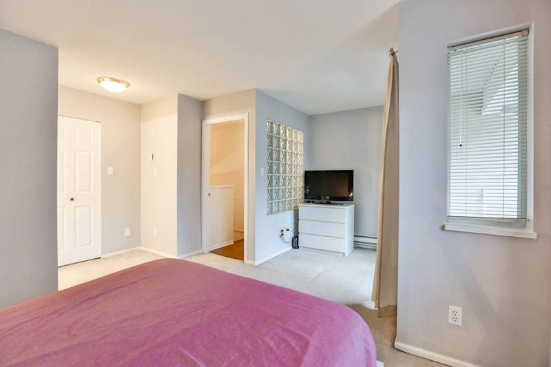 """Photo 15: Photos: 9 7128 18TH Avenue in Burnaby: Edmonds BE Townhouse for sale in """"Winston Gate"""" (Burnaby East)  : MLS®# R2243682"""