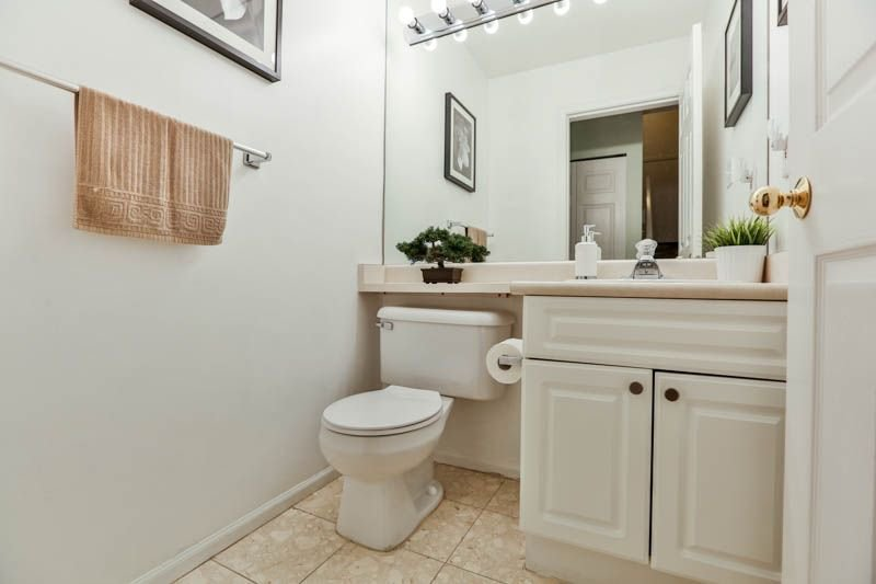 """Photo 7: Photos: 9 7128 18TH Avenue in Burnaby: Edmonds BE Townhouse for sale in """"Winston Gate"""" (Burnaby East)  : MLS®# R2243682"""