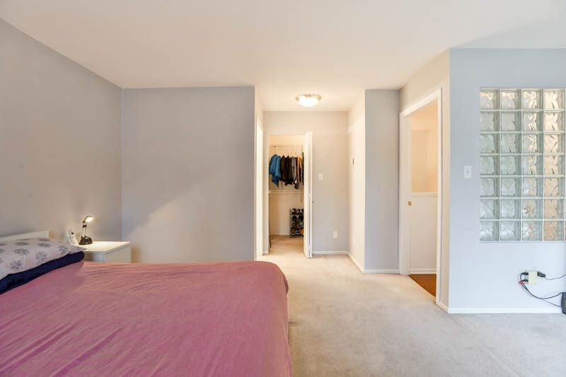 """Photo 16: Photos: 9 7128 18TH Avenue in Burnaby: Edmonds BE Townhouse for sale in """"Winston Gate"""" (Burnaby East)  : MLS®# R2243682"""