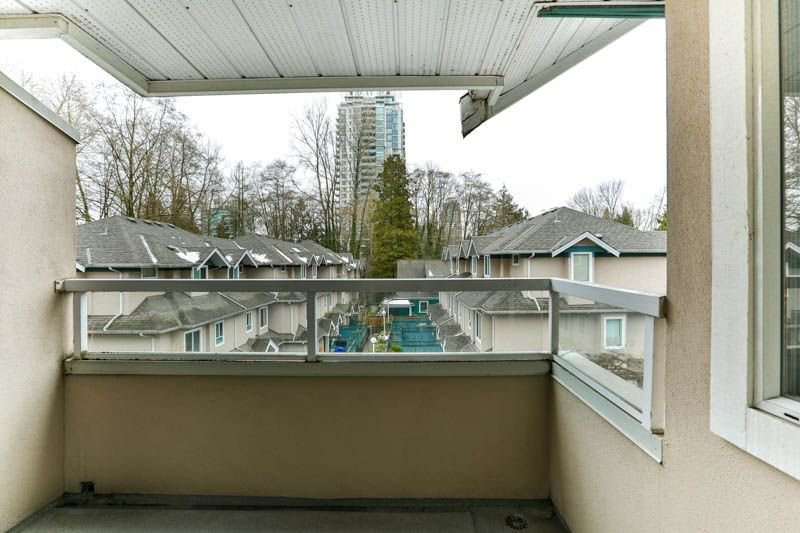 """Photo 18: Photos: 9 7128 18TH Avenue in Burnaby: Edmonds BE Townhouse for sale in """"Winston Gate"""" (Burnaby East)  : MLS®# R2243682"""
