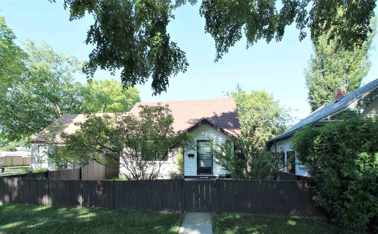 Main Photo: 11708 84 Street in Edmonton: Zone 05 House for sale : MLS®# E4162146