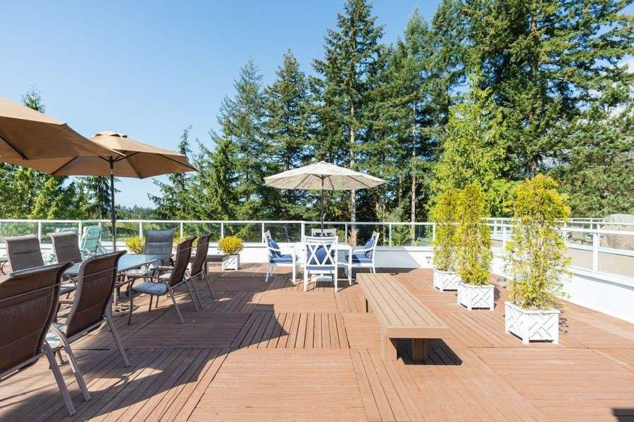 "Photo 15: Photos: 3 2425 EDGEMONT Boulevard in North Vancouver: Mosquito Creek Townhouse for sale in ""Edgemont Ridge Estates"" : MLS®# R2383975"