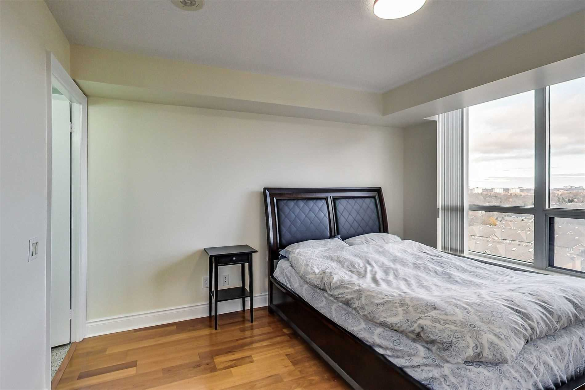 Photo 19: Photos: 1204 10 Northtown Way in Toronto: Willowdale East Condo for sale (Toronto C14)  : MLS®# C4648371
