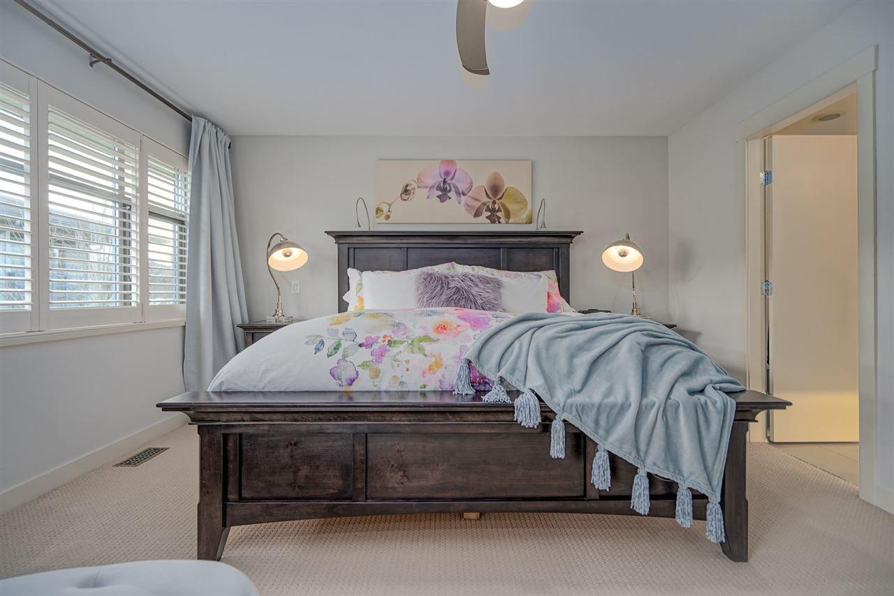"Photo 8: Photos: 47 2603 162 Street in Surrey: Grandview Surrey Townhouse for sale in ""Vinterra"" (South Surrey White Rock)  : MLS®# R2432189"