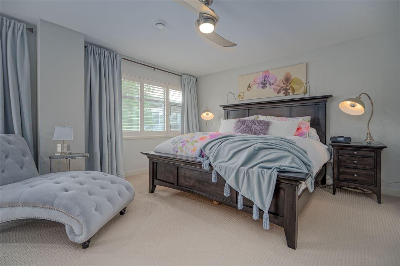 "Photo 9: Photos: 47 2603 162 Street in Surrey: Grandview Surrey Townhouse for sale in ""Vinterra"" (South Surrey White Rock)  : MLS®# R2432189"