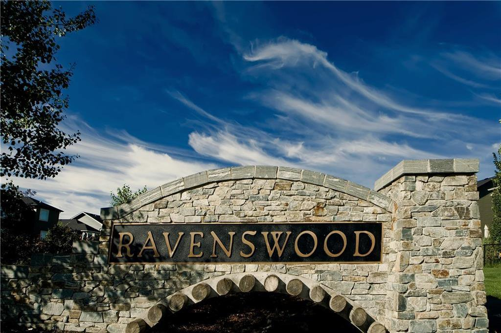 Photo 26: Photos: 1591 RAVENSMOOR Way SE: Airdrie Semi Detached for sale : MLS®# C4301437
