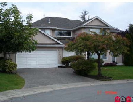 Main Photo: 22083 44A AVE.: House for sale (Murrayville)  : MLS®# F2523045