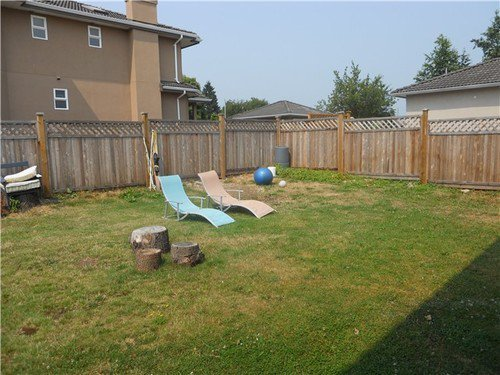 Photo 9: Photos: 7592 DAVIES Street in Burnaby East: Edmonds BE Home for sale ()  : MLS®# V844529