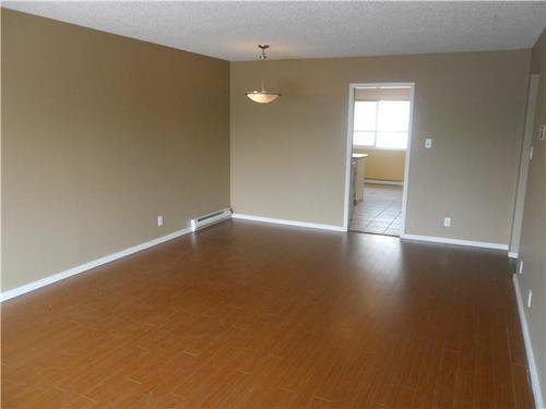 Photo 2: Photos: 7592 DAVIES Street in Burnaby East: Edmonds BE Home for sale ()  : MLS®# V844529