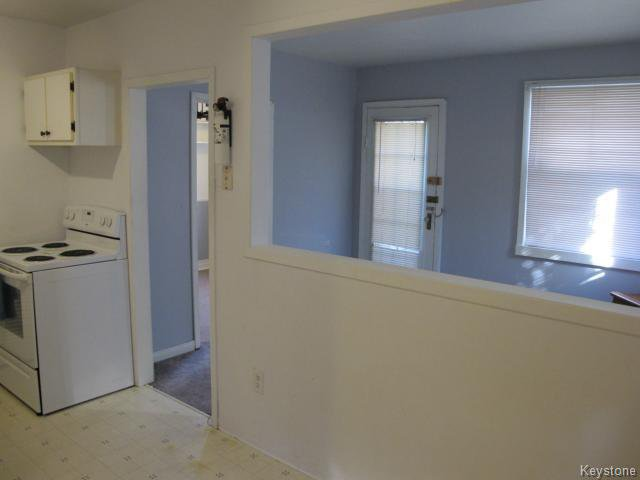 Photo 7: Photos:  in WINNIPEG: East Kildonan Residential for sale (North East Winnipeg)  : MLS®# 1502058