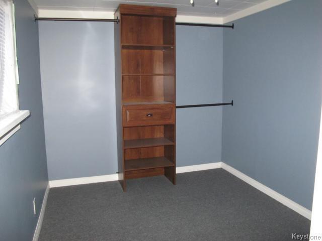 Photo 13: Photos:  in WINNIPEG: East Kildonan Residential for sale (North East Winnipeg)  : MLS®# 1502058