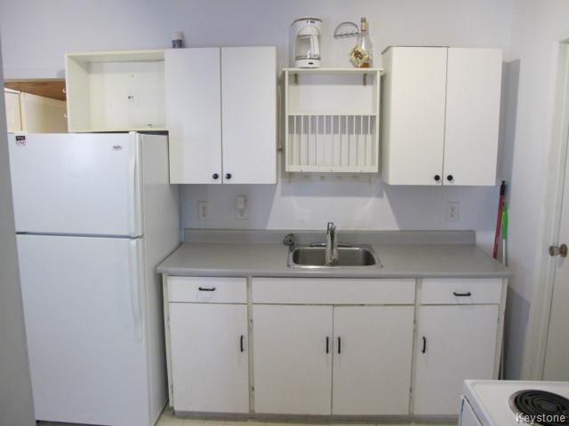Photo 5: Photos:  in WINNIPEG: East Kildonan Residential for sale (North East Winnipeg)  : MLS®# 1502058
