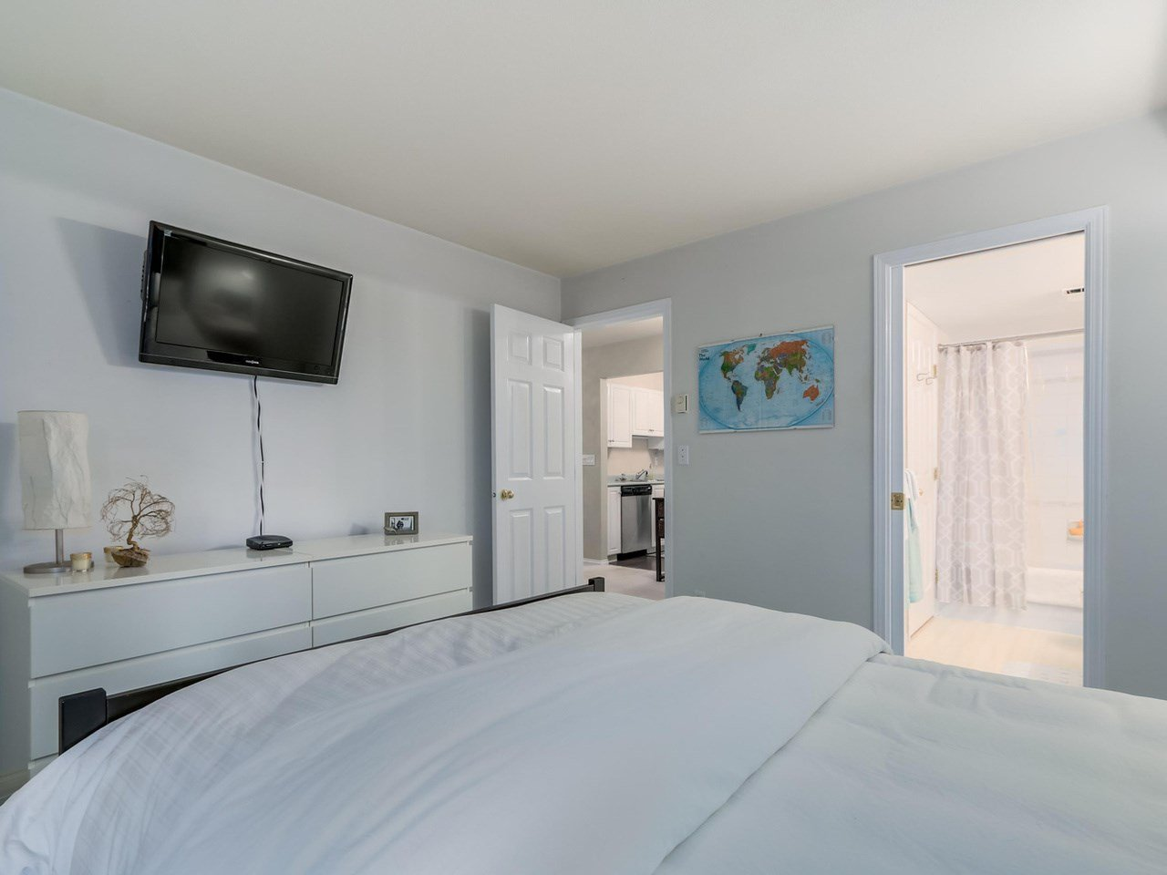 Photo 11: Photos: 107 515 WHITING Way in Coquitlam: Coquitlam West Condo for sale : MLS®# R2073119