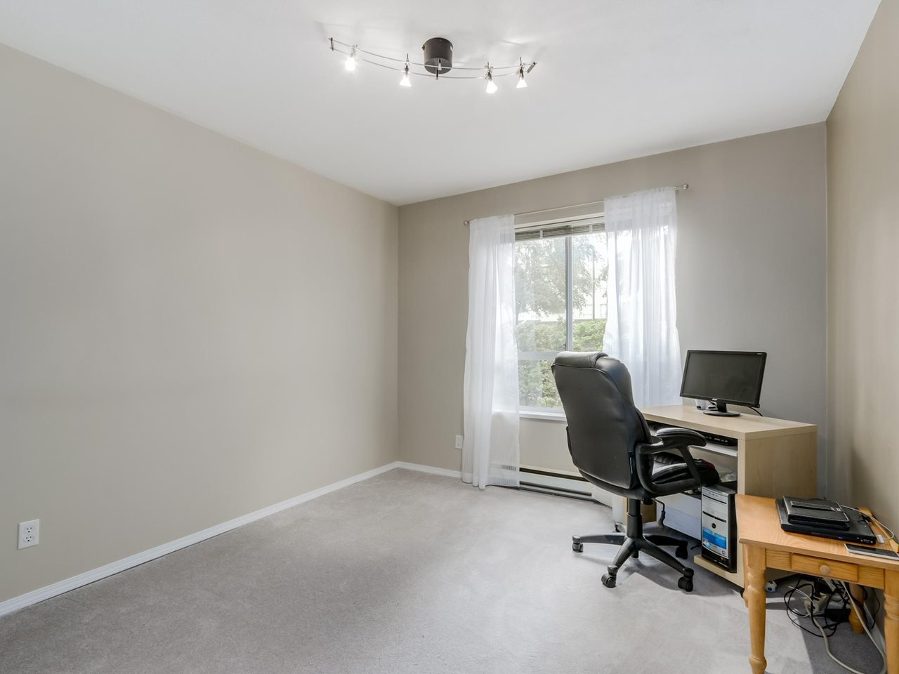 Photo 13: Photos: 107 515 WHITING Way in Coquitlam: Coquitlam West Condo for sale : MLS®# R2073119