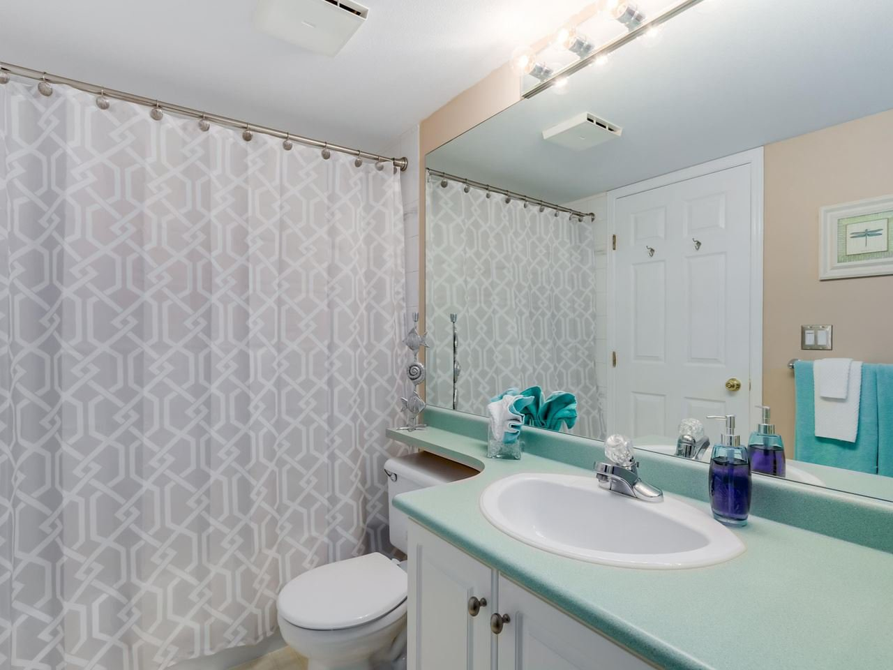 Photo 12: Photos: 107 515 WHITING Way in Coquitlam: Coquitlam West Condo for sale : MLS®# R2073119