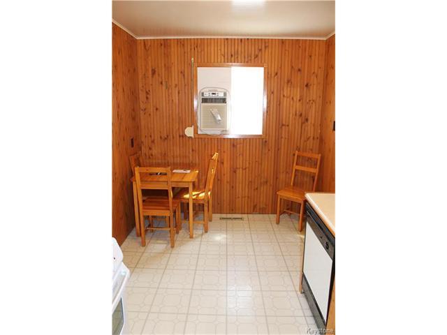 Photo 5: Photos: 85 Lochmoor Avenue in Winnipeg: Windsor Park Residential for sale (2G)  : MLS®# 1709029