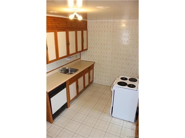 Photo 4: Photos: 85 Lochmoor Avenue in Winnipeg: Windsor Park Residential for sale (2G)  : MLS®# 1709029
