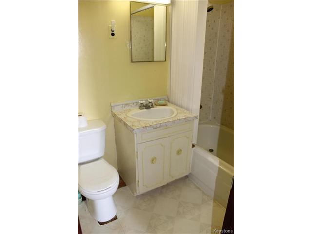 Photo 9: Photos: 85 Lochmoor Avenue in Winnipeg: Windsor Park Residential for sale (2G)  : MLS®# 1709029