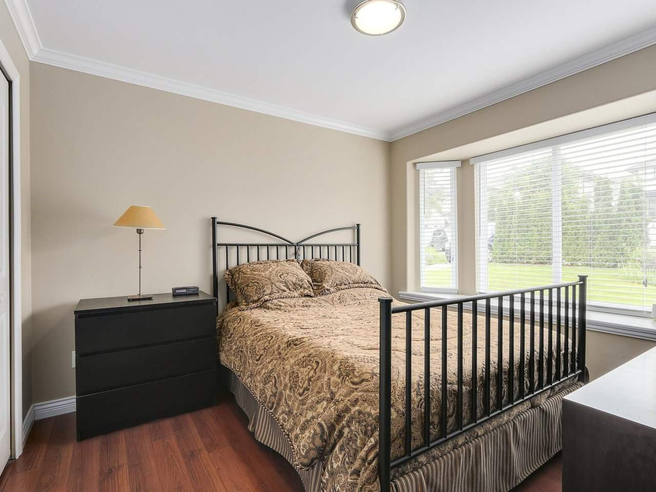 Photo 17: Photos: 1044B CHARLAND Avenue in Coquitlam: Central Coquitlam House 1/2 Duplex for sale : MLS®# R2172343