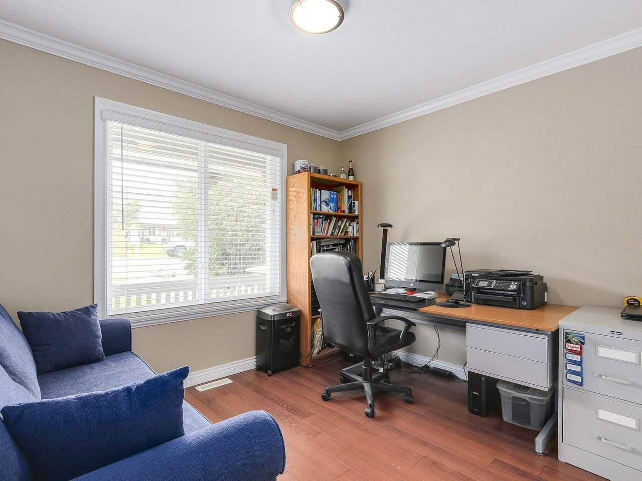Photo 18: Photos: 1044B CHARLAND Avenue in Coquitlam: Central Coquitlam House 1/2 Duplex for sale : MLS®# R2172343