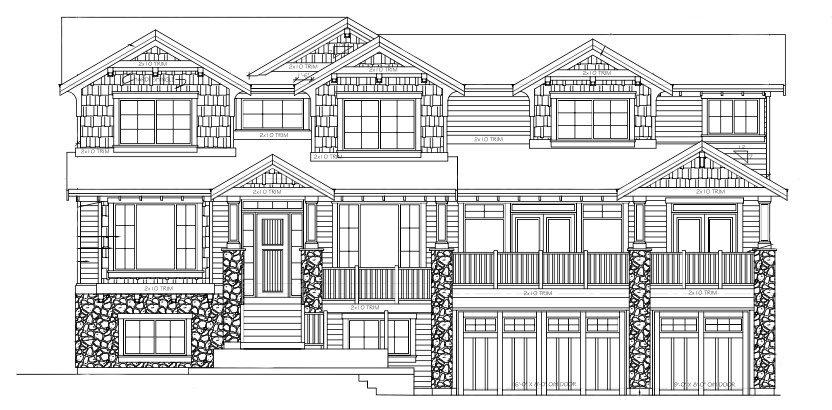 "Main Photo: 10840 CARMICHAEL Street in Maple Ridge: Thornhill MR House for sale in ""Grant Hill Estates"" : MLS®# R2177773"