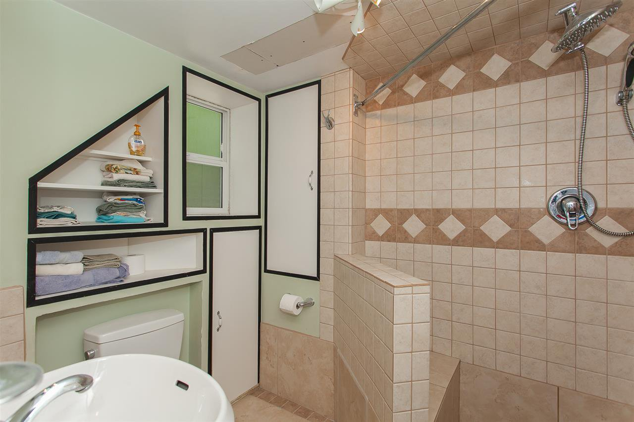 Photo 18: Photos: 2543 ALDERVIEW Street in Abbotsford: Central Abbotsford House for sale : MLS®# R2187032