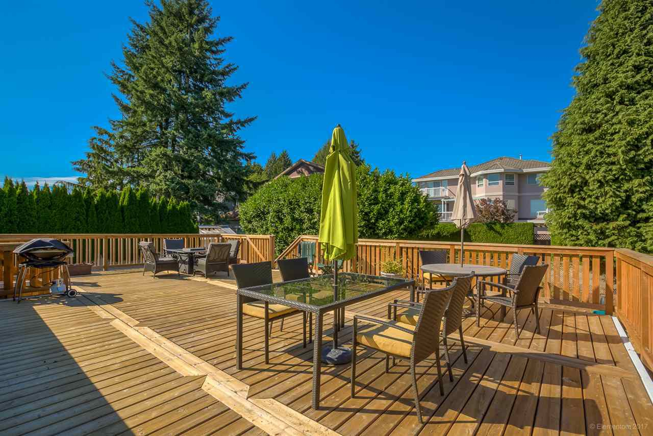 Main Photo: 955 WALLS Avenue in Coquitlam: Maillardville House for sale : MLS®# R2201124