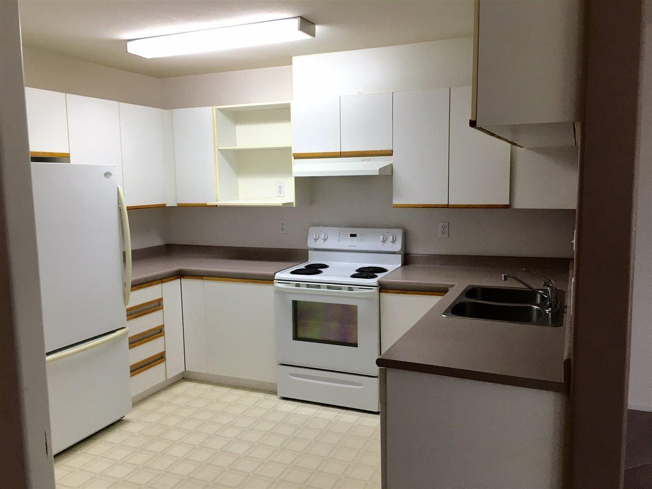 "Photo 3: Photos: 207 27358 32 Avenue in Langley: Aldergrove Langley Condo for sale in ""Willow Creek"" : MLS®# R2207746"