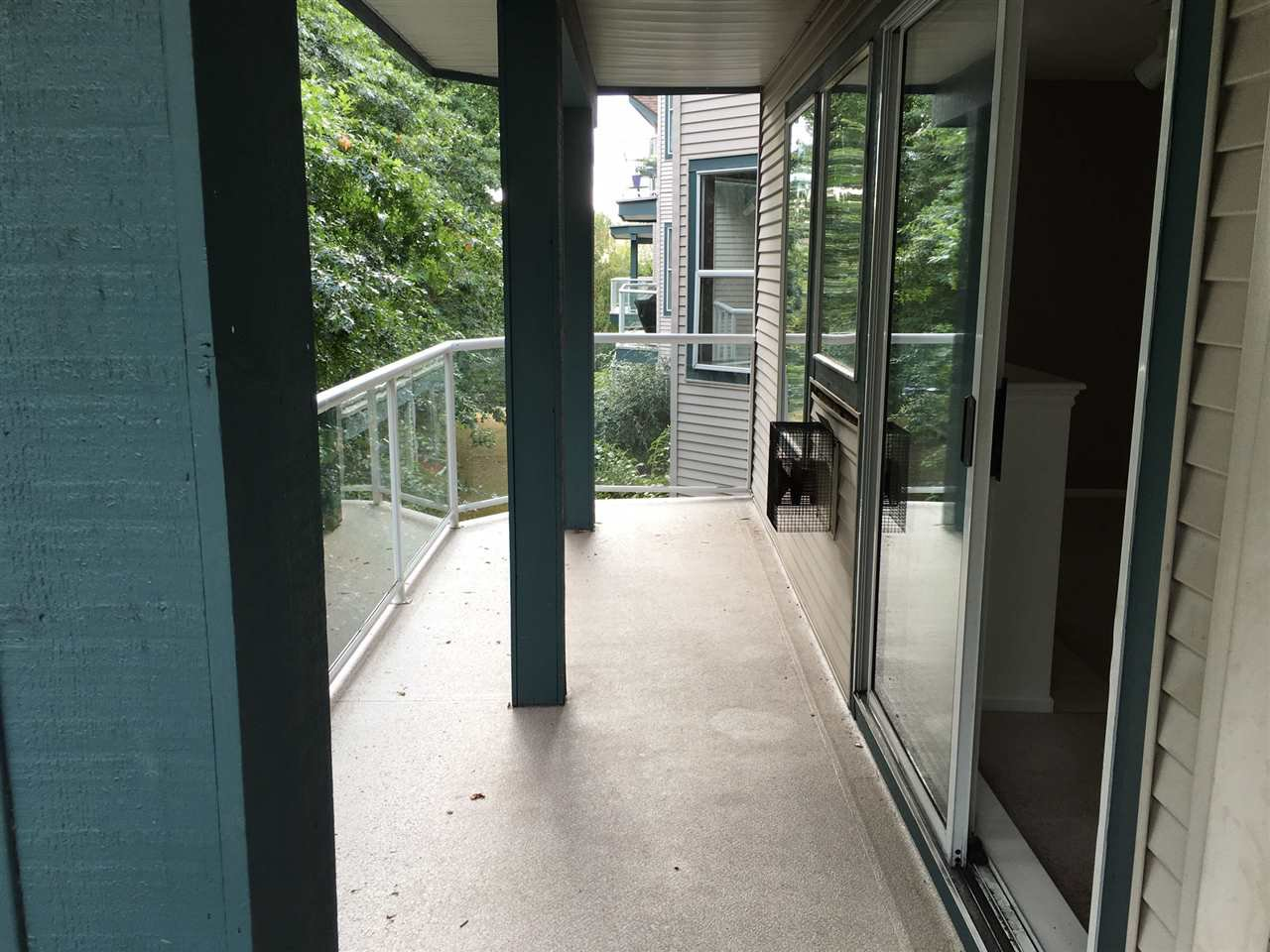 "Photo 7: Photos: 207 27358 32 Avenue in Langley: Aldergrove Langley Condo for sale in ""Willow Creek"" : MLS®# R2207746"