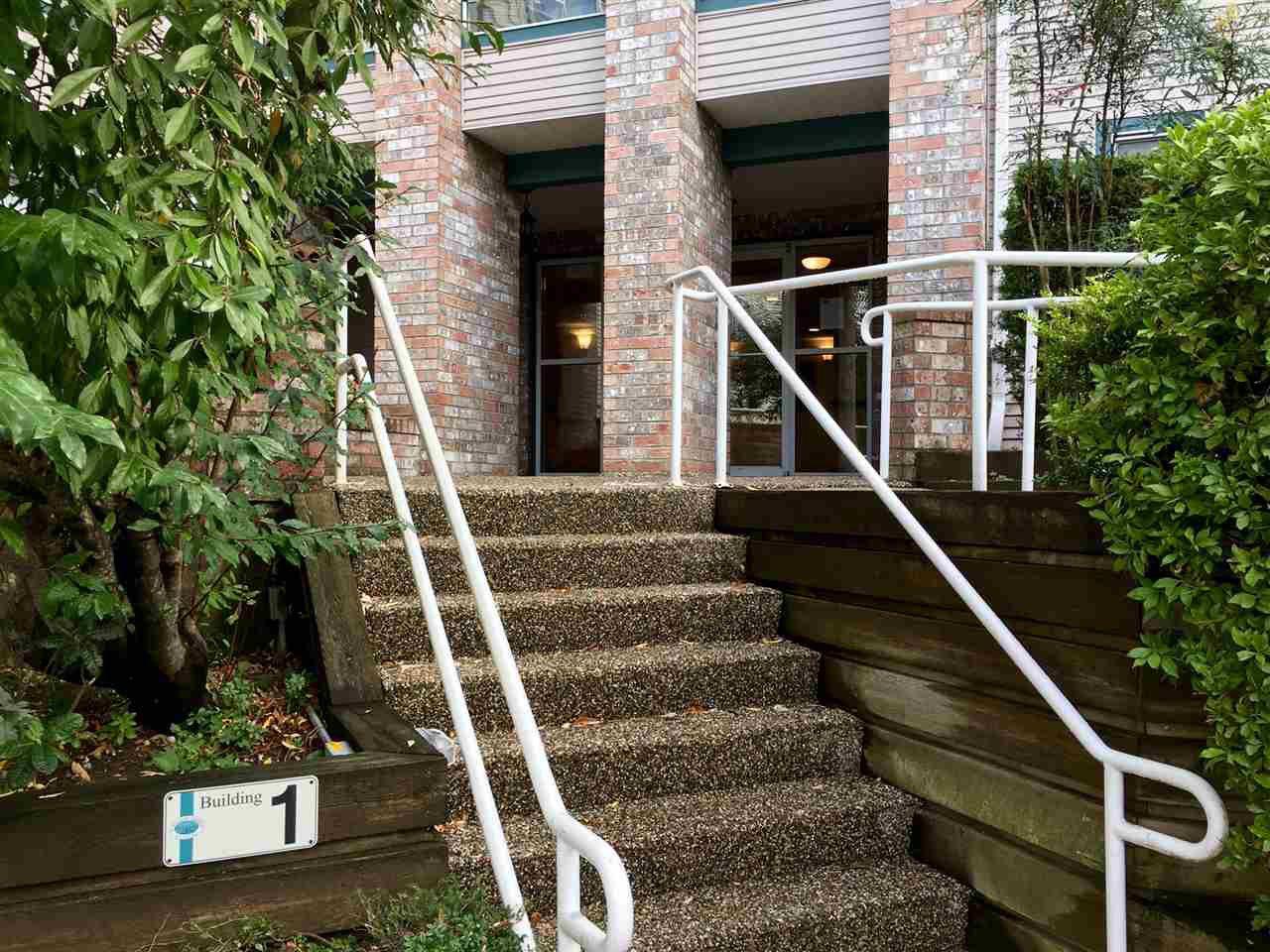 "Photo 2: Photos: 207 27358 32 Avenue in Langley: Aldergrove Langley Condo for sale in ""Willow Creek"" : MLS®# R2207746"