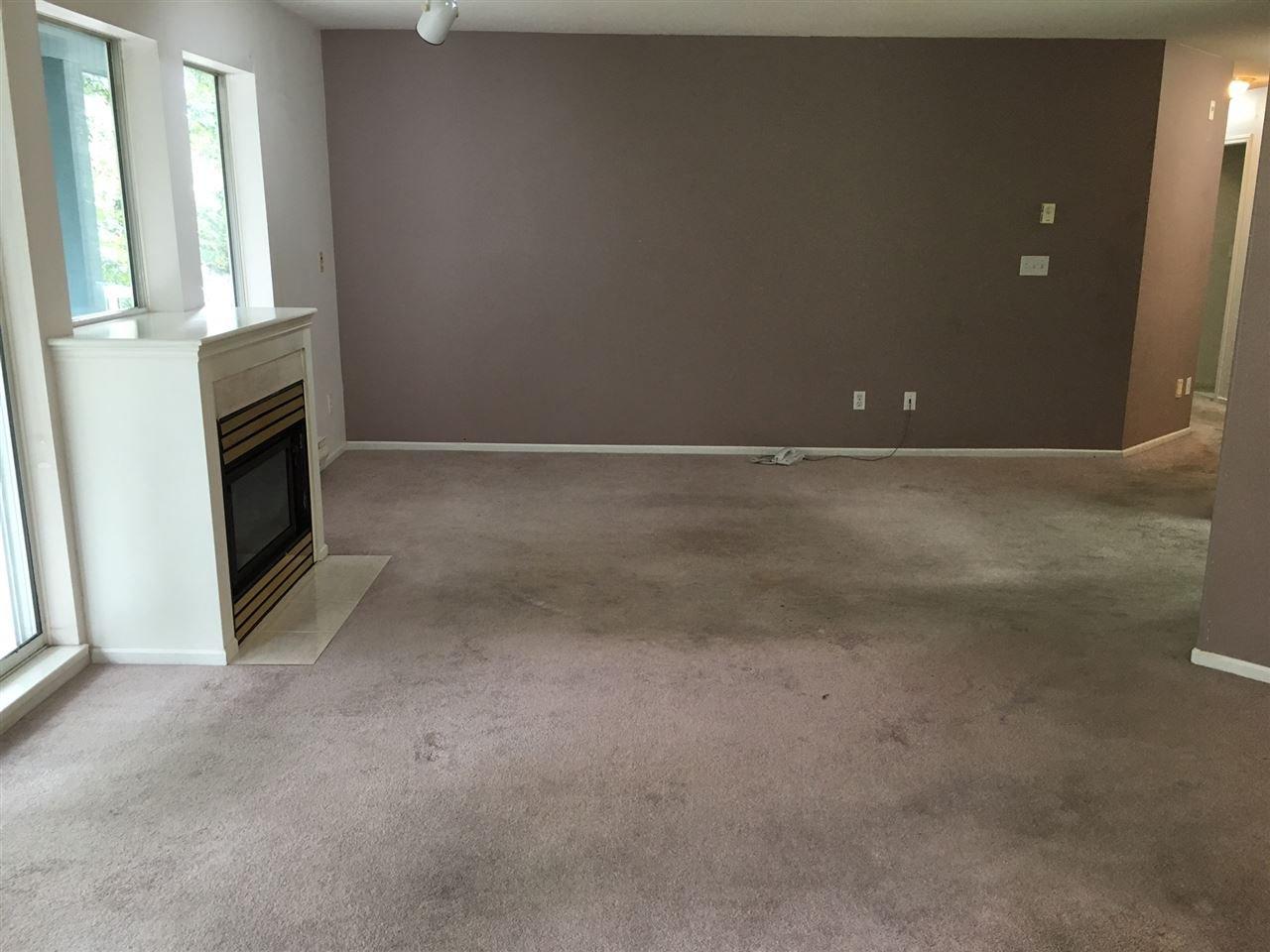 "Photo 6: Photos: 207 27358 32 Avenue in Langley: Aldergrove Langley Condo for sale in ""Willow Creek"" : MLS®# R2207746"