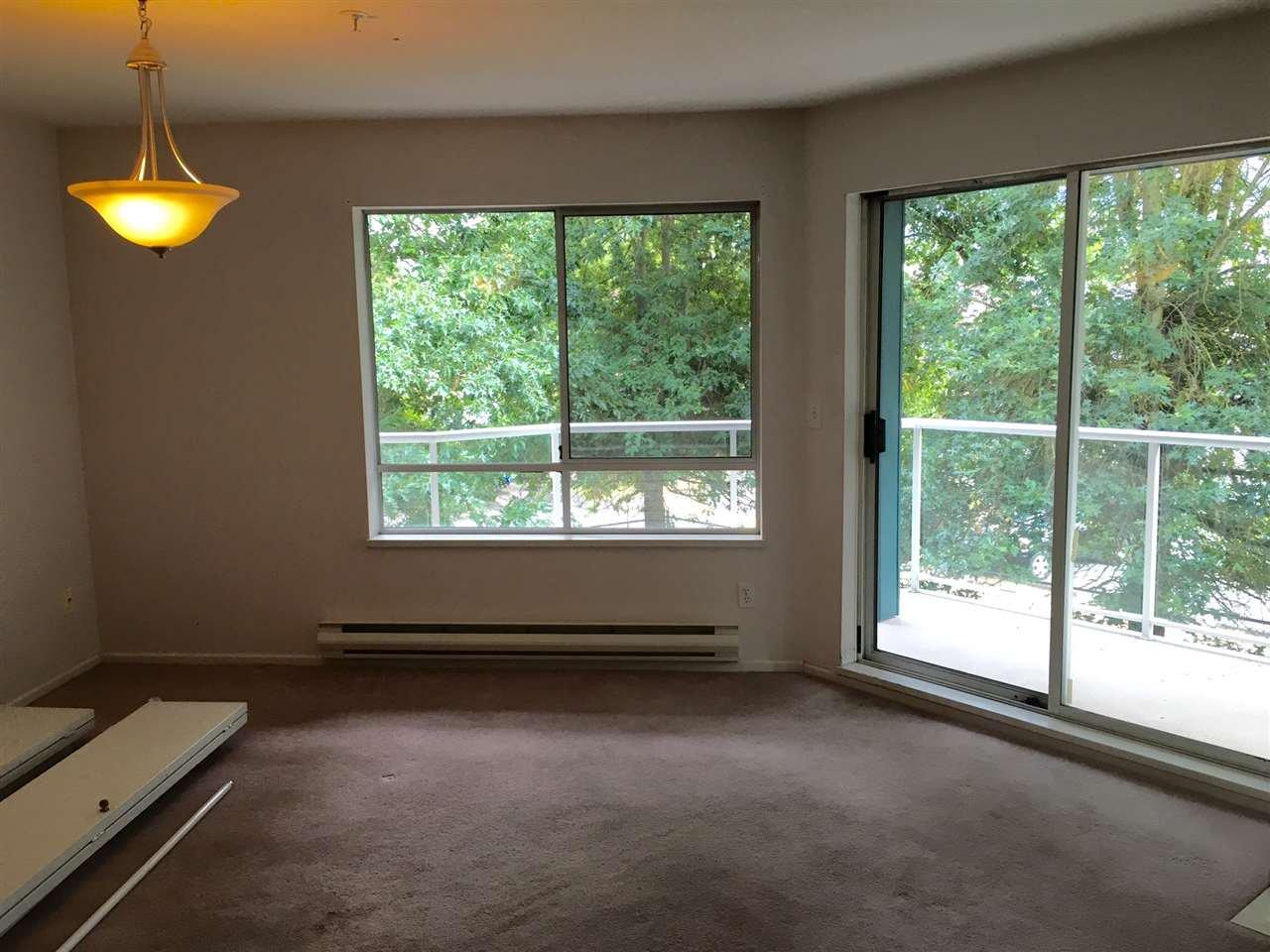 "Photo 5: Photos: 207 27358 32 Avenue in Langley: Aldergrove Langley Condo for sale in ""Willow Creek"" : MLS®# R2207746"