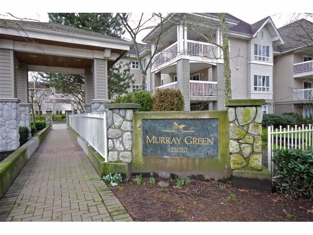 Main Photo:  in Langley: Home for sale : MLS®# F1303478