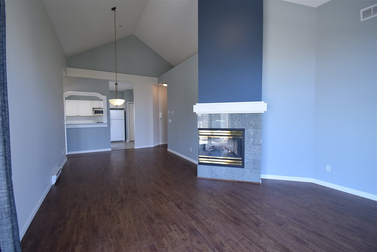 "Main Photo: 305 8380 JONES Road in Richmond: Brighouse South Condo for sale in ""SAN MARINO"" : MLS®# R2350027"
