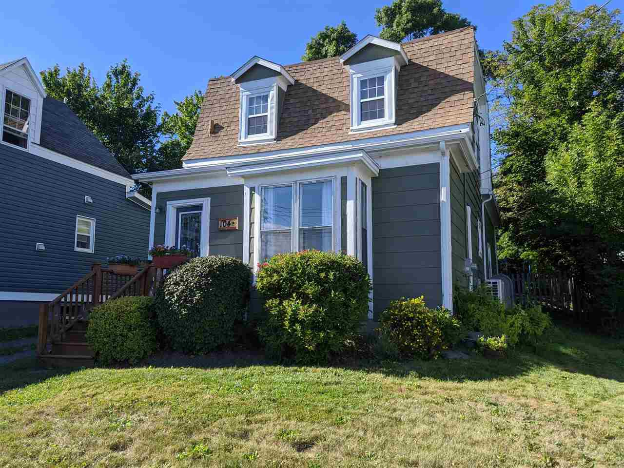 Main Photo: 104 Faulkland Street in Pictou: 107-Trenton,Westville,Pictou Residential for sale (Northern Region)  : MLS®# 202017722