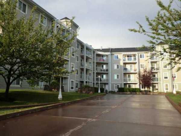 Main Photo: 416 - 260 Shawville Way SE in Calgary: Shawnessy Condo for sale : MLS®# C3509733