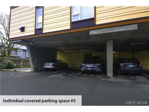 Photo 3: Photos: 104 2747 Jacklin Road in VICTORIA: La Langford Proper Condo Apartment for sale (Langford)  : MLS®# 333113