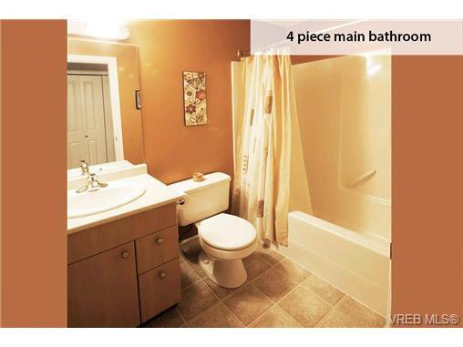 Photo 10: Photos: 104 2747 Jacklin Road in VICTORIA: La Langford Proper Condo Apartment for sale (Langford)  : MLS®# 333113