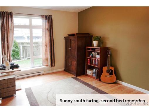 Photo 9: Photos: 104 2747 Jacklin Road in VICTORIA: La Langford Proper Condo Apartment for sale (Langford)  : MLS®# 333113